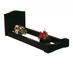 full kerb set memorial