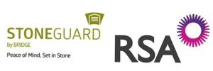 Memorial Insurance logos
