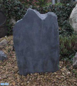 Ursells slate memorial MB001