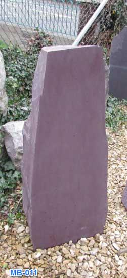 Ursells slate memorial MB011