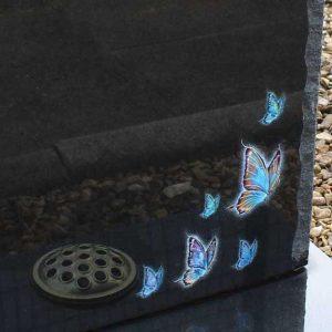 stone material blog