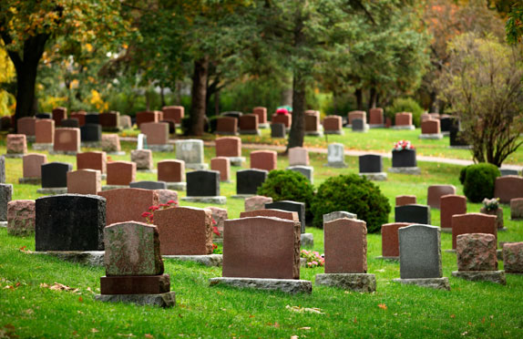 Ursells memorial insurance image